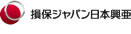 logo_sonpo_j