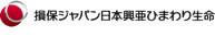 logo_sonpoj_himawari