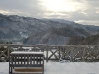 winter_hana.jpg
